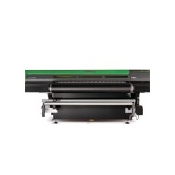 Plotter Roland VersaUV S-Series LEJ-640S-B150