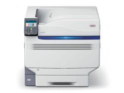 OKI Pro9542Ec