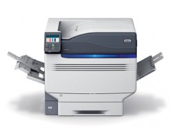 OKI Pro9431Ec