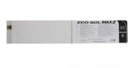 Ink da 440cc Nero Eco-solmax2