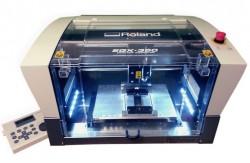 EGX-350